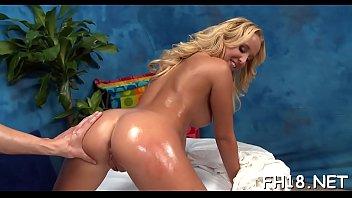 Largest sex video