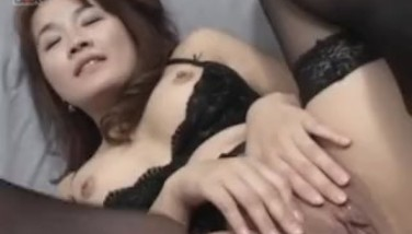 Mako Kamizaki