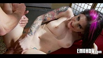 porn in remy ass men uk