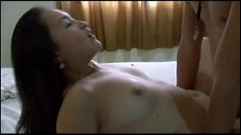 Hmong porno chating