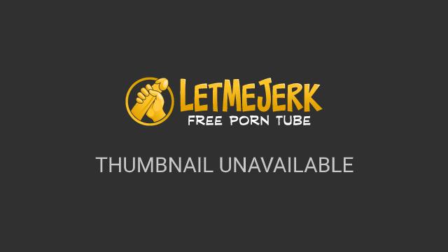 simpson hot tanga panties lisa