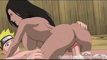 Naruto Fickt Tsunade